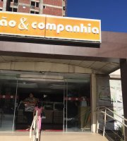 Pao & Companhia