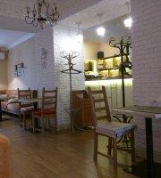 Ochag Cafe