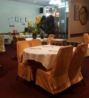 Ivanhoe Chinese Restaurant