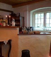 Cafe Schwein