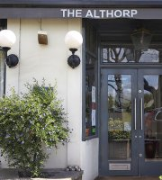 The Althorp