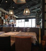 Victoria Ring Restaurant