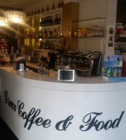 Greco Coffee & Food