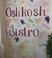 The Oshkosh Bistro