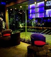 Sky Garden Restro Bar