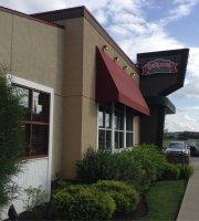 La Rosa's Pizzeria Greendale