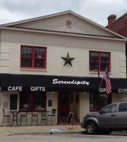 Serendipity Cafe & Gifts