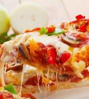 Caroline's Pizza