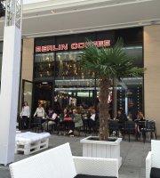 Berlin Coffee am Leipziger Platz