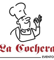 Restaurante La Cochera