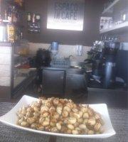 Espaço In Cafe