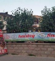 Hacibey Cag Kebab & Kofte