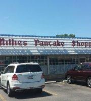 Millie's Pancake House