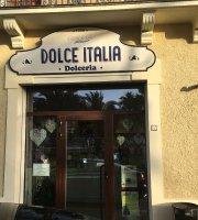 Dolce Italia bar caffetteria