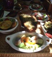 La Cuisine de Pascaline