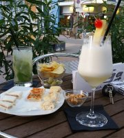 Tuga Cafe