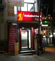 Neelam Restaurant