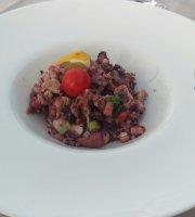 Restoran Re Di Mare