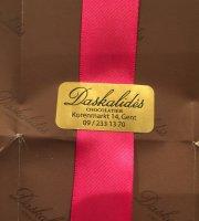 Daskalidès Chocolatier