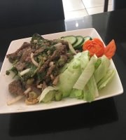Chang Siam
