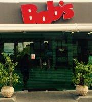 Bob's Vista Alegre
