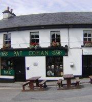 Pat Cohan's Bar