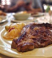 Galicia Meson Restaurante
