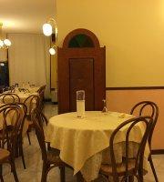 Gitano's Restaurant Pizzeria