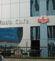 Al Fada Cafe