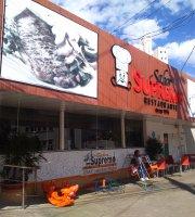 Sabor Supremo Restaurante