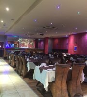 Ruchi Indian Restaurant