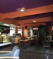 Elim Cafe