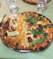 Pizzeria Fratelli Buccolieri