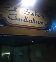 El Sabor Andaluz