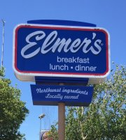 Elmer's Restaurant - Mill Plain