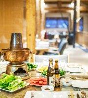 Arro Khampa Lijiang Restaurant