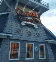 Colemans Original Calabash Seafood