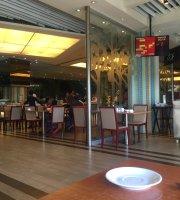 Pangea Fusion Restaurant