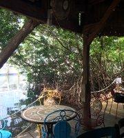 Cariga's Island Cafe
