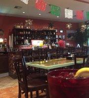 Lago Mexican Restaurant