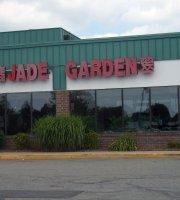 Jade Garden Buffet