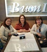 Café Buon Di'