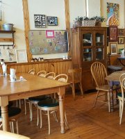 aspen leaf bakery