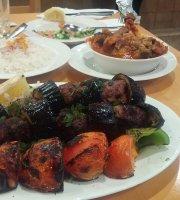 Sultan Baklava - Mediterranean Cuisine