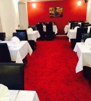 Bombay Masala Indisk Restaurant & Bar