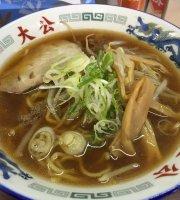 Ramen no Daiko