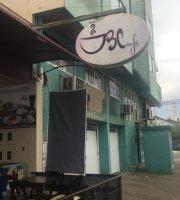 Bc - Bistro Cafe