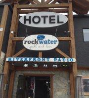 Rockwater Grill & Bar