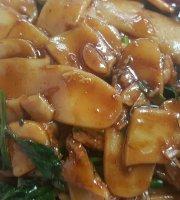 Setapak Teochew Restaurant