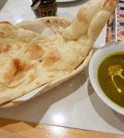 Dragon Curry